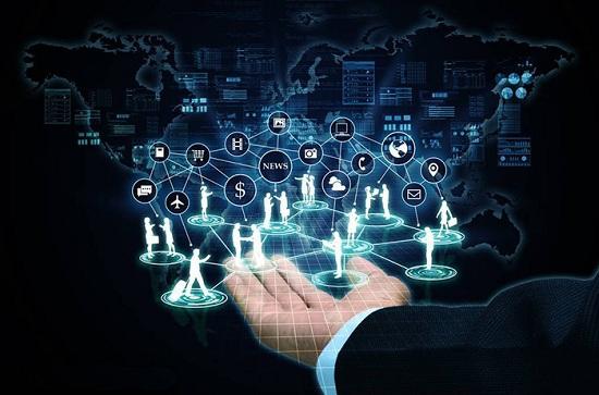 小县城创业项目,30万投资一个县城互联网创业项目可以选择做本地化的综合服务平台在本地进行创业