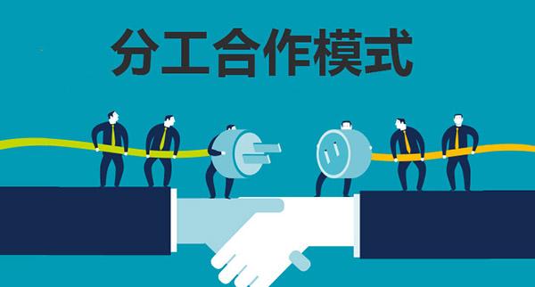 礼业黄金发展时期将至8月北京礼品展助您把握万亿级商机_创业新项目